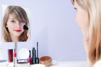 makeup-giovanissime-1