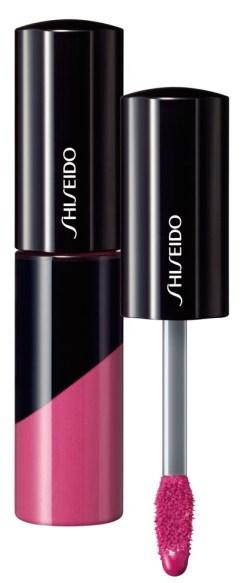 makeup-giovanissime-shiseido-gloss-2