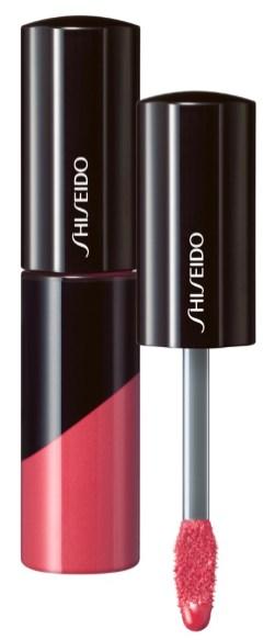 makeup-giovanissime-shiseido--gloss-3