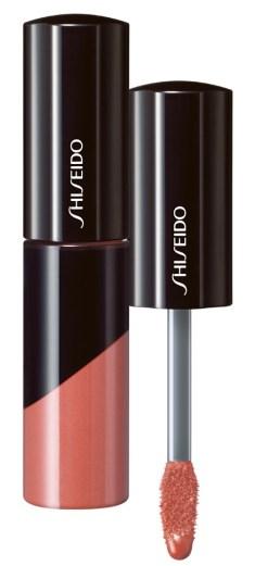 makeup-giovanissime-shiseido-gloss
