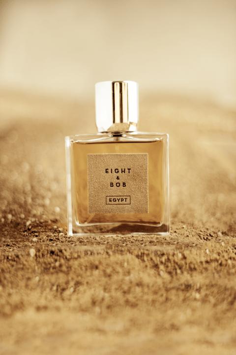 profumo-Egypt-Eight-&-Bob-cover-2