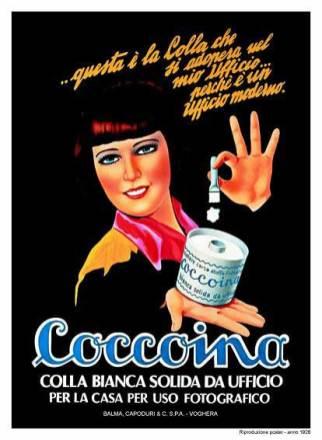 romano-ricci-coccoina