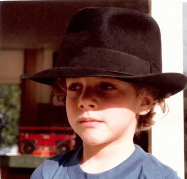 young-romano-ricci