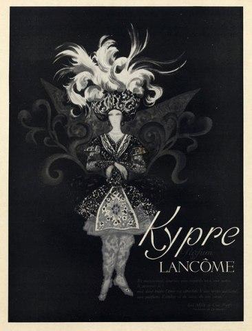 16515-lancome-perfumes-1941-kypre-hprints-com