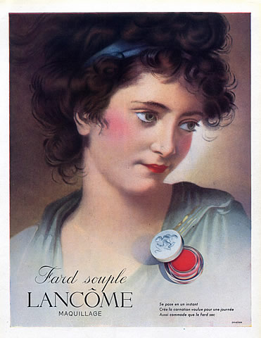 38622-lancome-cosmetics-1948-making-up-hprints-com