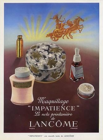 50662-lancome-cosmetics-1949-hprints-com