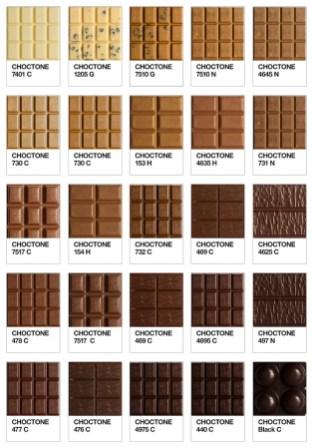 Beauty-routine-Lucrezia-Morleo-mangiare-cioccolato