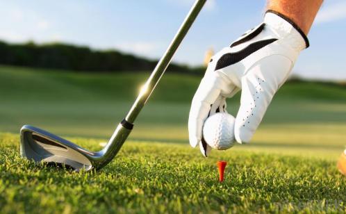 Beauty-routine-Maria-Cristina-Allegri-golf