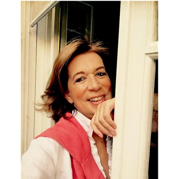 Beauty-routine-Maria-Cristina-Allegri