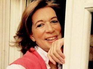 Maria Cristina Modenesi
