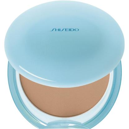 acne-Shiseido-Pureness-Matifying-Compact-Oil-Free-Foundation-11157_2