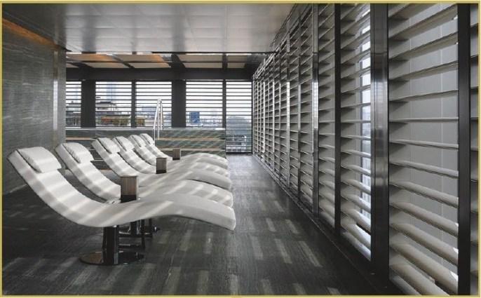 beauty-addresses-chiara-allegri-Armani spa 1