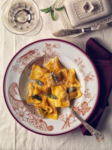 beauty-routine-nicola-belli-tortelli-zucca