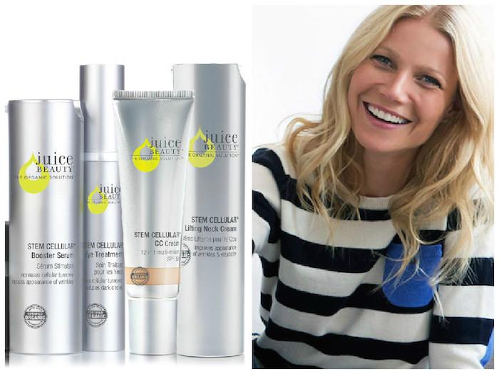 bio-make-up-juice-beauty-gwyneth-paltrow