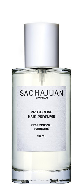 capelli-Protective-Hair-Perfume-sachajuan