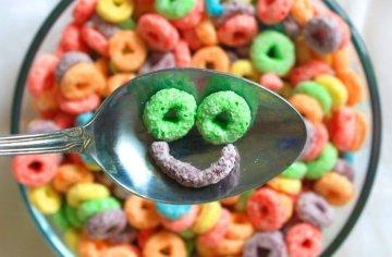 cereali-cereal-killer-cafe-1