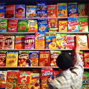 cereali-cereal-killer-cafe-5