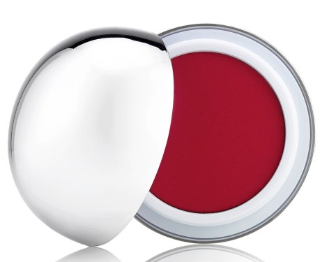 estee-lauder-courreges-Lip-and-Cheek-Ball-in-UltraPink_Global_Exp-Mar-16