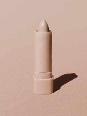 makeup-nude-6