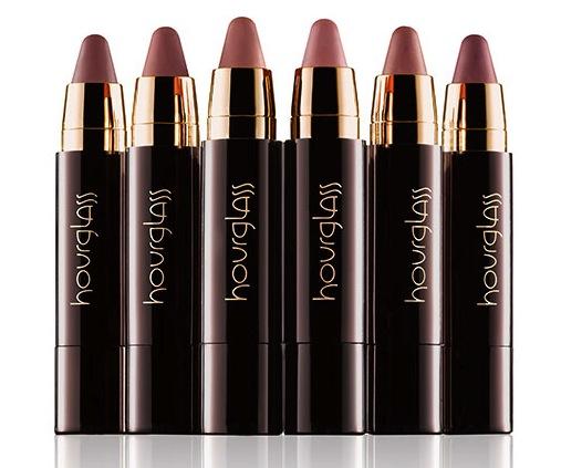 makeup-nude-Hourglass-Femme-Nude-Lip-Stylo