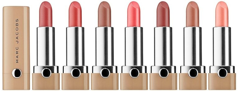 makeup-nude-Marc-Jacobs-Spring-2015-Collection-Nude-LS