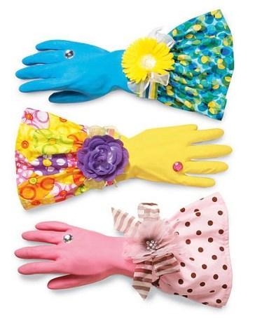 mani-giovani-guanti