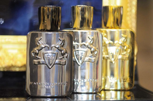 profumerie-giudice-parfum-de-marly