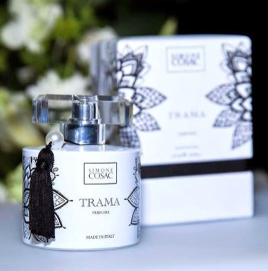 profumo-trama-simone-cosac-packaging
