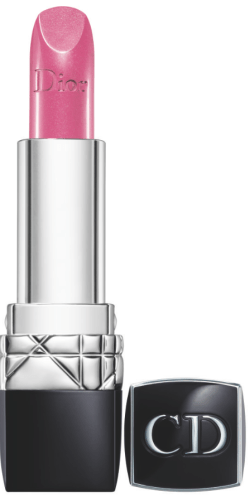 Rouge Dior 277 Rose Declamation