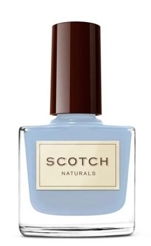 smalti-pastello-scotch-naturals-vernis-a-ongles-a-l-eau-1
