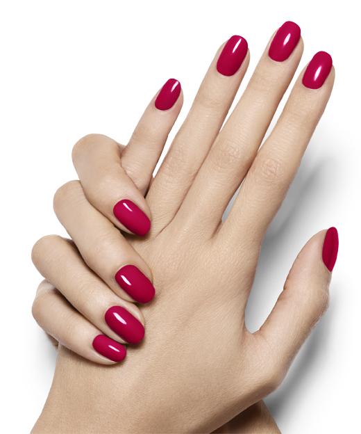 smalto-rosso-cover-2