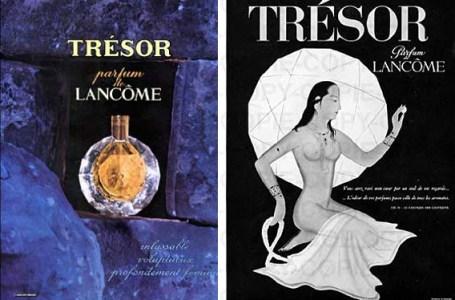 vintage-lancome-tresor-1952