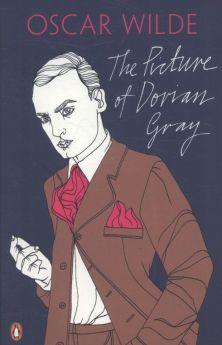 Bertrand-Duchaufour-I-Miss-Violet-note-olfattive-ispirazione