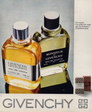 Etienne-de-Swardt-Questionario-olfattivo--givenchy-perfumes-1977-monsieur-gentleman-hprints-com