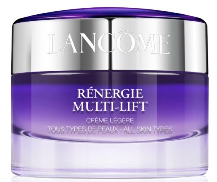 Lancome-Renergie-Multi-Lift-Creme-legere
