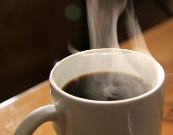 Mark-Buxton-Perfume-Questionnaire-odore-caffe