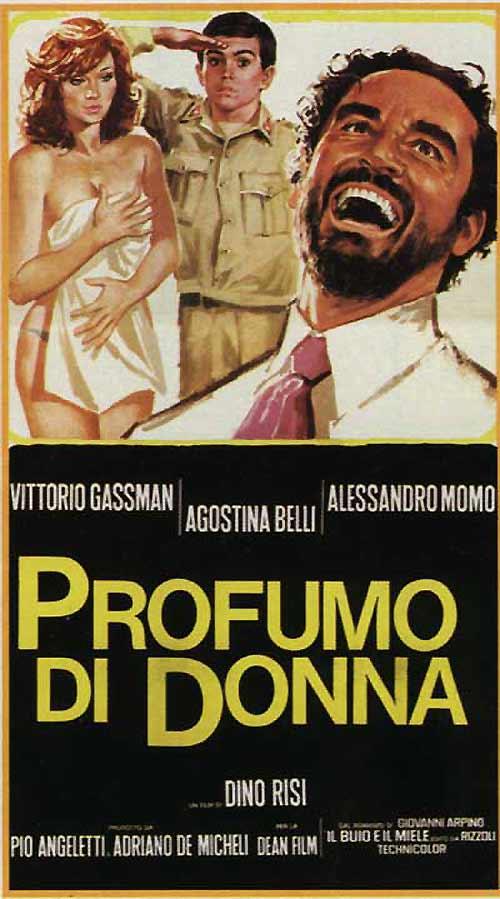 Mark-Buxton-Perfume-Questionnaire-profumo donna