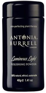 antonia_burrell_polishing_powder_1