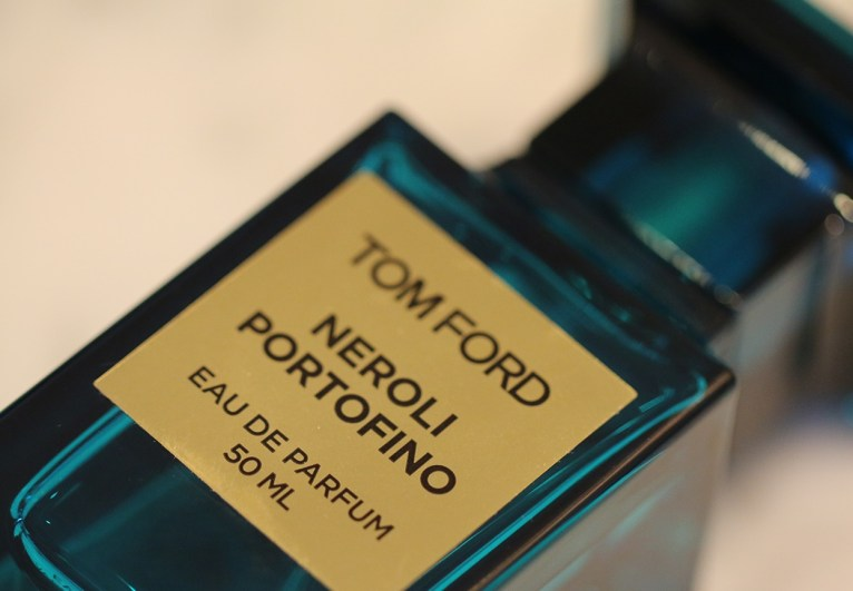 beauty-routine-davide-nicoletti-tom-ford-neroli-portofino-01