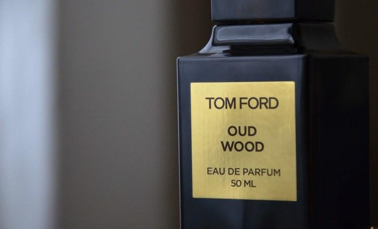 beauty-routine-davide-nicoletti-tom-ford-profumi
