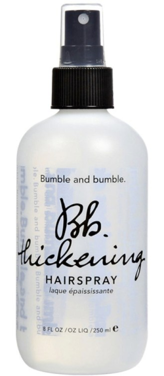 hair-alessandro-rebecchi-bumble-and-bumble