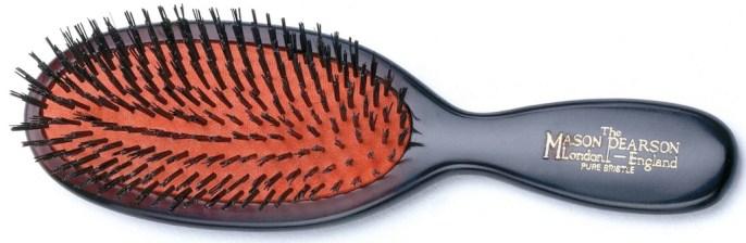 hair-alessandro-rebecchi-spazzola