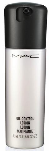 makeup-letizia-maestri-mac-oil-control-lotion