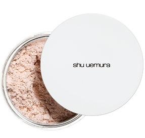 makeup-letizia-maestri-shu-uemura-face-powder-300_3