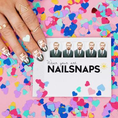 nailsnaps-2