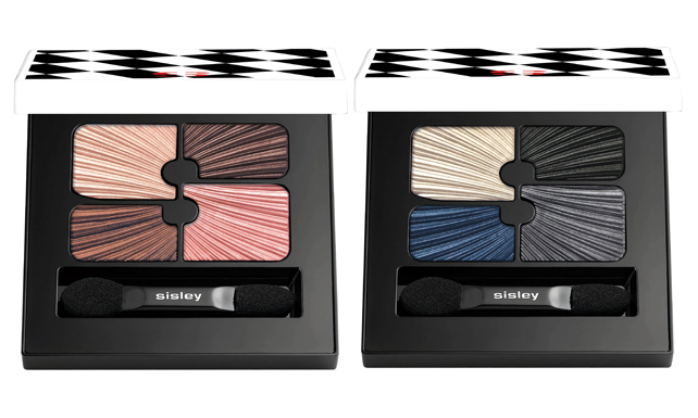 phyto-4-ombres-sisley