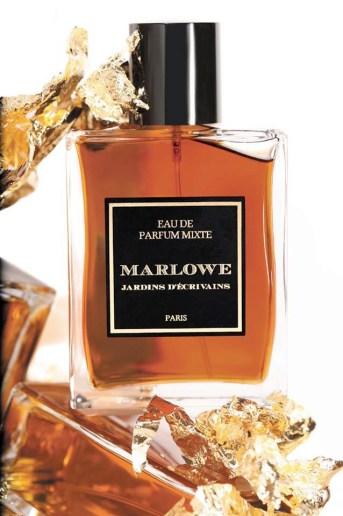profumo-marlowe-Jardins-D-Écrivains