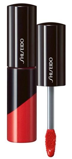 Shiseido-Lacquer Gloss Lust