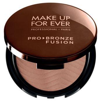 terre-abbronzanti-make-up-forever