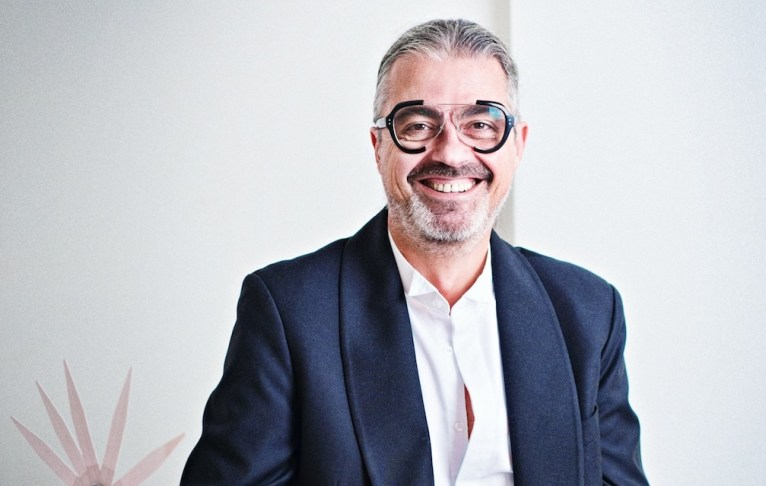 Gérald-Ghislain-histoires-de-parfums-questionario-olfattivo